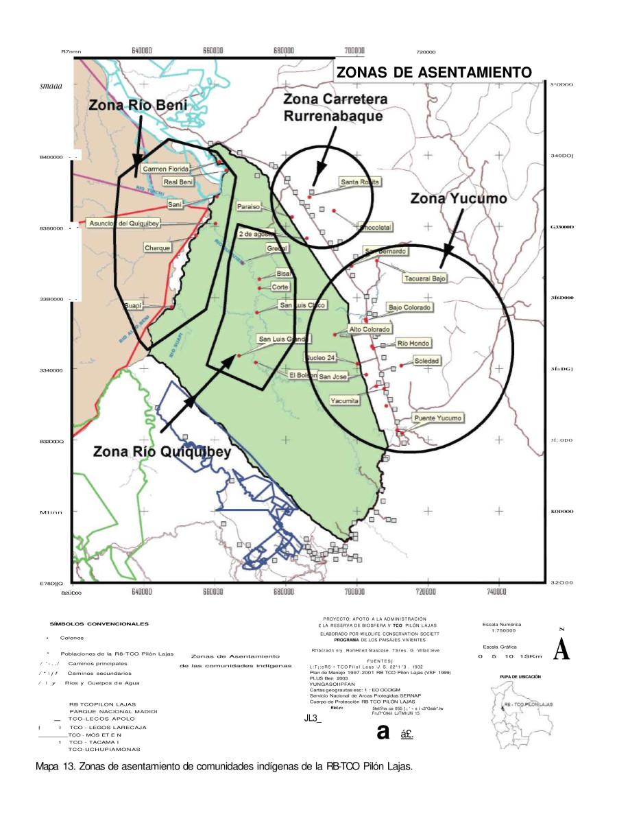 Plan-de-Vida-de-la-Reserva-de-la-Bioesfera-y-Tierra-Comunitaria-de-Origen-zoom-68