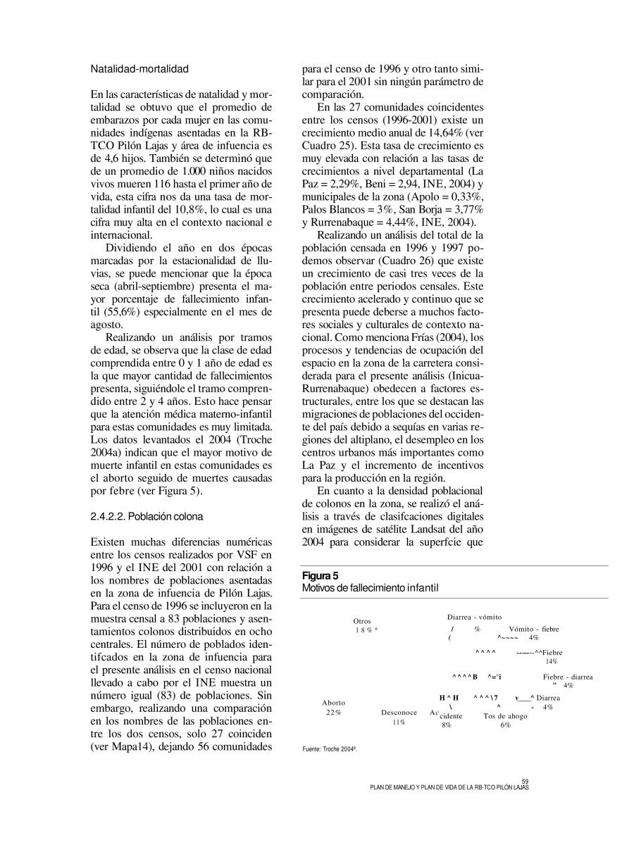 Plan-de-Vida-de-la-Reserva-de-la-Bioesfera-y-Tierra-Comunitaria-de-Origen-zoom-72