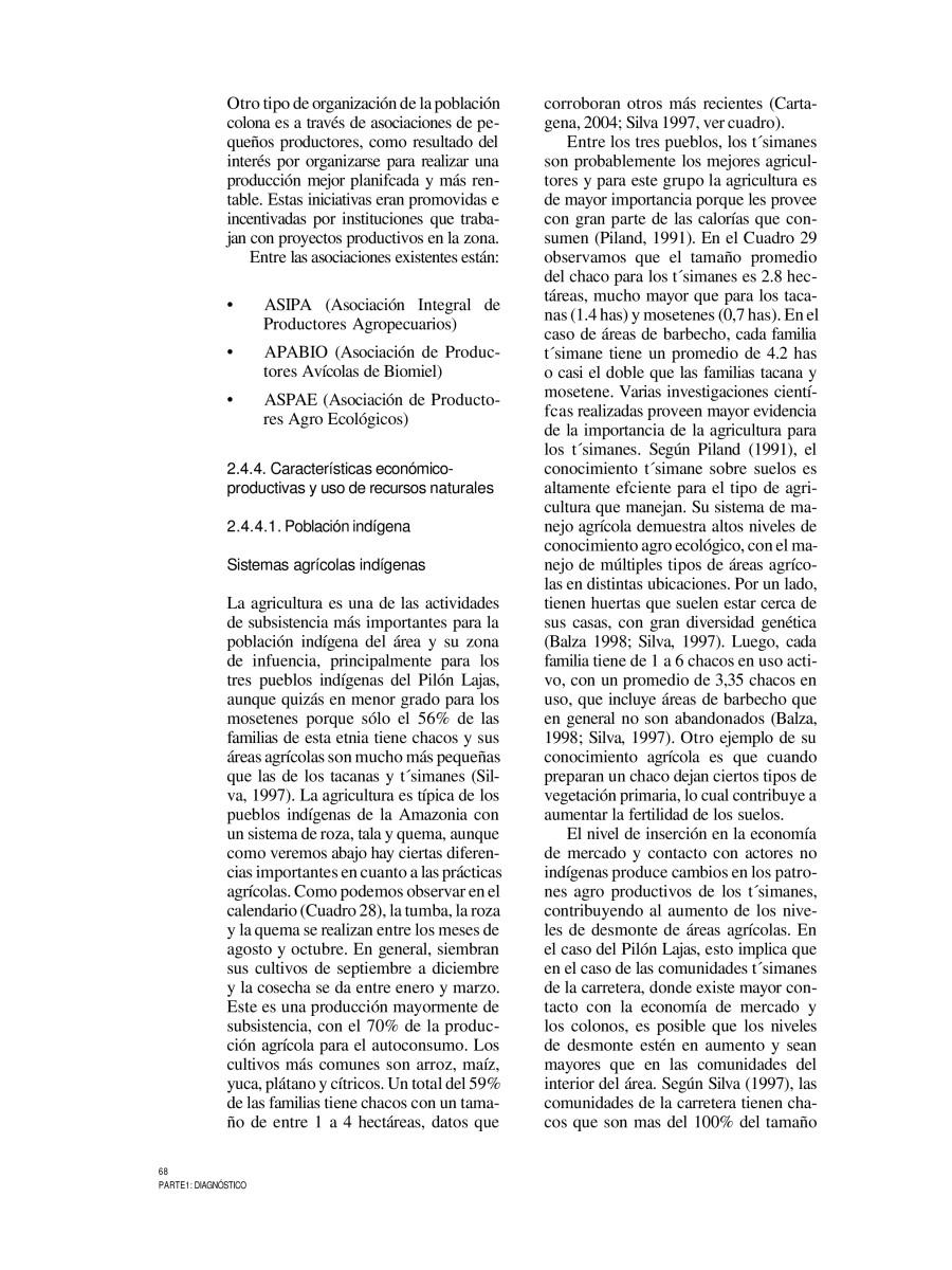 Plan-de-Vida-de-la-Reserva-de-la-Bioesfera-y-Tierra-Comunitaria-de-Origen-zoom-81